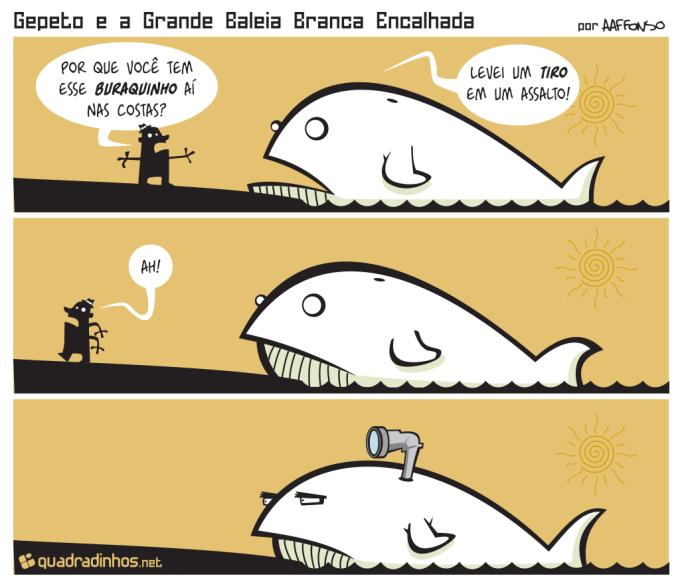 Buraquinho