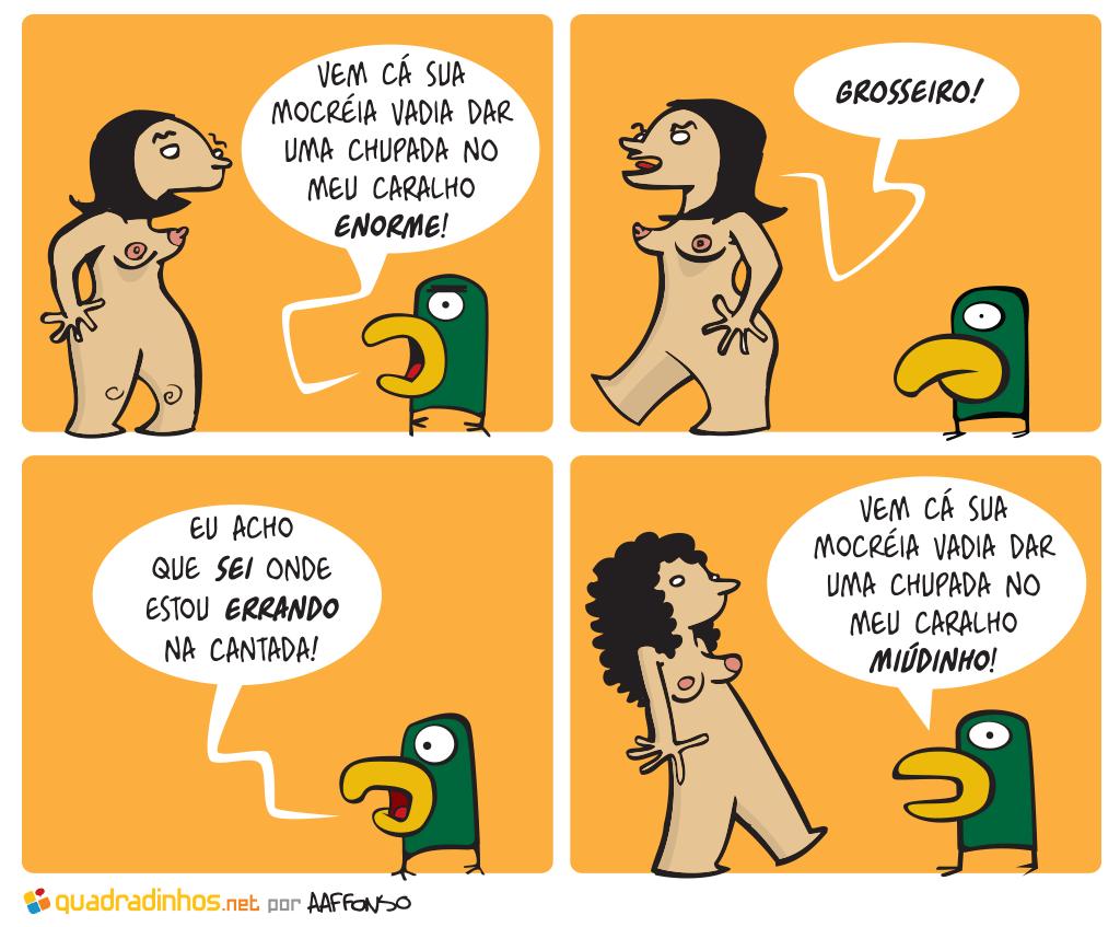 Grosseria